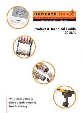 Sales Leaflet pic.PNG