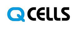 Logo_Q_CELLS_PM.jpg