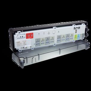 KL08RF UFH Controller