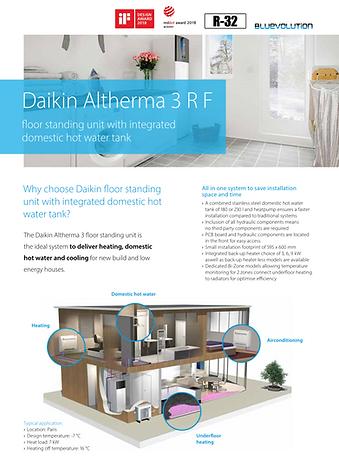 Daikin Altherma 3 RF Pic.PNG