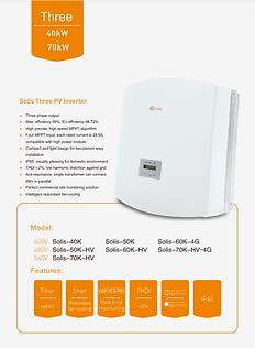 solis 3-phase 40-70kw data sheet pic.PNG