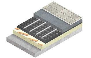 tacker-panel-system.jpg