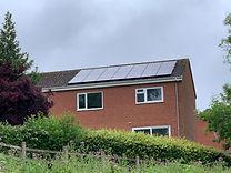 Solar PV.jpeg