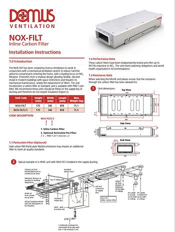 NOX_FILT Install manual pic.PNG