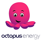 octopus-1.png