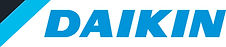 Daikin-logo-horizontal-CMK6 - Copy.jpg