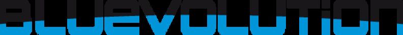 Bluevolution_logo.png