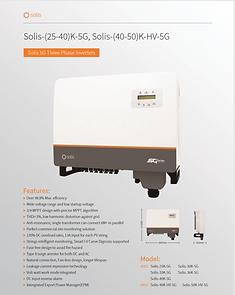 Solis 3-phase 25-50kw data sheet pic.PNG
