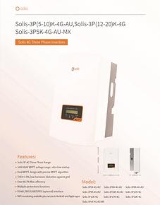 Solis 3-phase 5-20kw data sheet pic.PNG