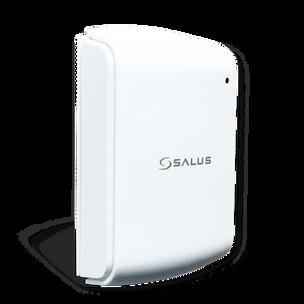 TS600 Smart Room Sensor