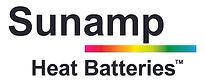 Sunamp Heat Battery Logo.jpg