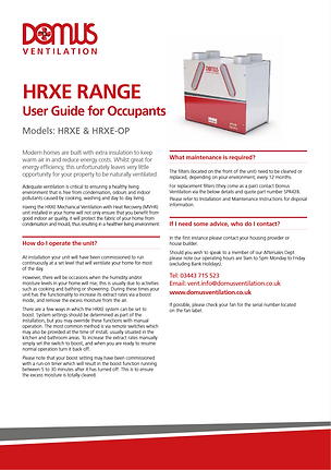 HRXE User guide pic.PNG