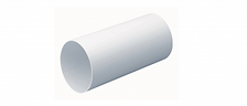 Round%20Ducting%20Product%20Range.png