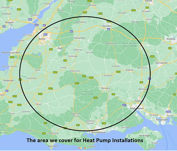 Map of heat pump Install.png
