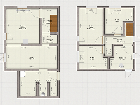 House design pic.png