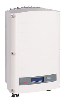 AC Coupled StorEdge Inverter_EU and APAC