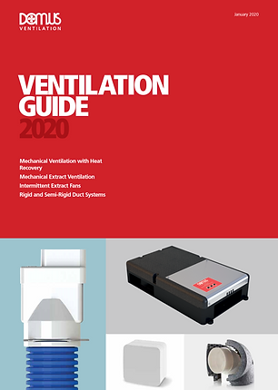 Ventilation guide pic.PNG