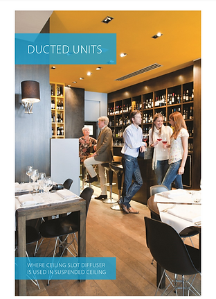 Ducted unit sales leafletr pic.PNG