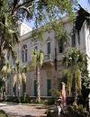 قصر انطونيادس