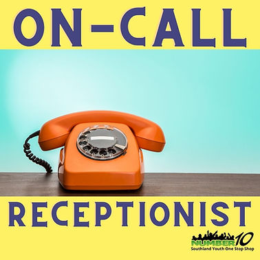 OnCall Reception.jpg