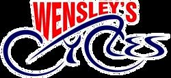 Wensley_logo_2_134x134_crop_center_2x_86