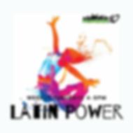 Latin Power 2020 SM .png