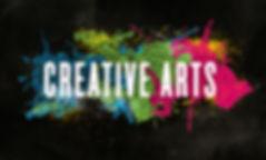 creative-arts-web-logo.jpg