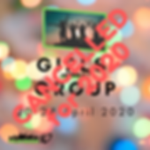 gitlsGroups SM_cancelled.png
