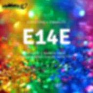 E14E 2020.jpg