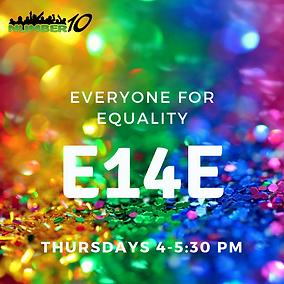 E14E 2020 Start Date Poster (1).png