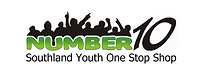 Complete Logo11032020.png