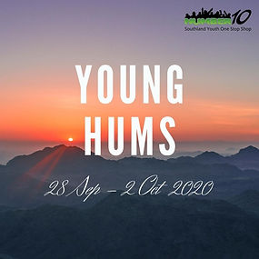 Young Hums 2020 SM New Date.jpg