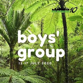 Boys' Group revised 2020.jpg