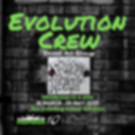 Evolution Crew SM.jpg