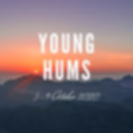 Young Hums 2020.jpg