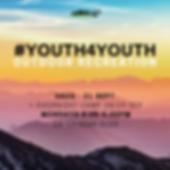 #Y4Y 2020.png