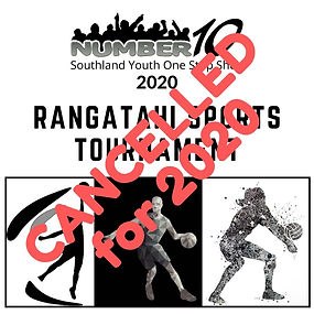 RST Cancel.jpg