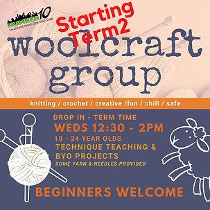 Woolcraft Start T2.jpg