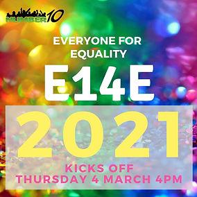 E14E start 2021.jpg