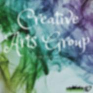 Creative Arts 2020.jpg