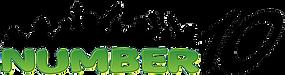 Number 10 logo 2015.png