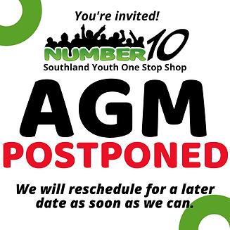 AGM Postponed.png