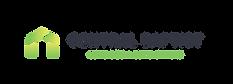 CB_Logo-09.png