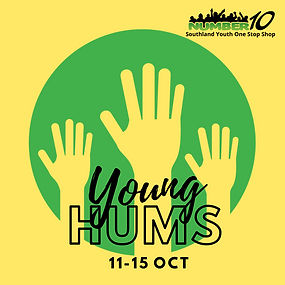 Young Hums 21.jpg