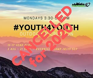 #Y4Y SM (3)_cancelled.png