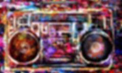 boombox_art_1024x1024.jpeg