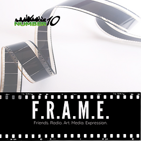 Frame2020_no date.png