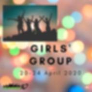 Girls' Group 2020.jpg