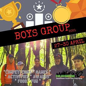 Boys Gp New Dates.jpg