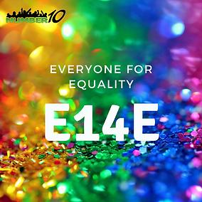 E14E 2020 Start Date Poster (2).png